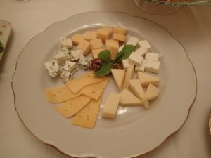 сырная2